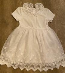 NOVO - haljina H&M