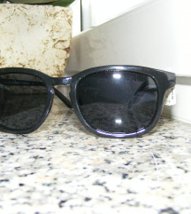 sunčane naočale Fossil