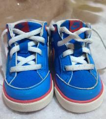 Nike tenisice za dječake 19,5