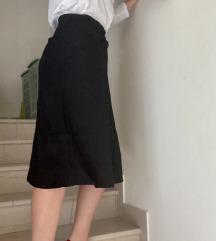 MANGO MIDI suknja