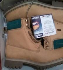 nove Ultratex kožne cipele,broj 39-kvalitetne!!