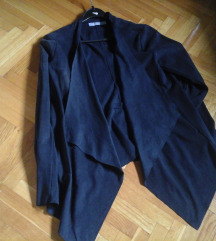 Kardigan jakna