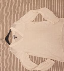 Nova ESPRIT bluza 34-36