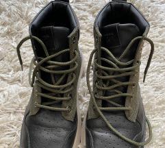 Armani nove cipele muske