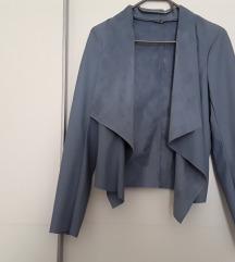 Orsay jakna blazer sako