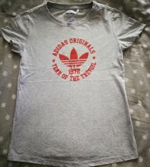 Adidas nova original majica..M/38