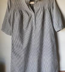 Peppercorn haljina, M
