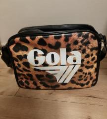 Original Gola torba SNIZENO!