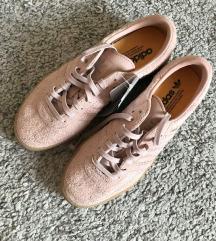 Adidas sambarose W originals