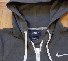 Nike duksa na patent M