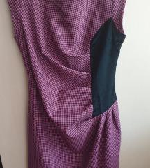 Nit haljina 40