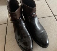 Smede cizme