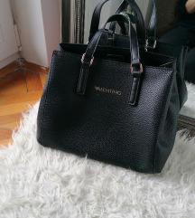 Crna torba 👜