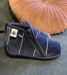 Petit Bateau šlapice - papučice 22 NOVO❗️
