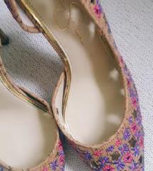 🖤 NOVE JESSICA SIMPSON sandale 40