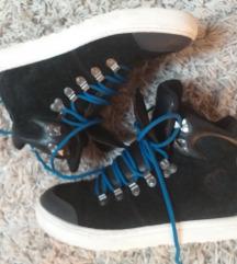 Merrell čizme