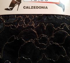 Calzedonia hulahopke vel.M