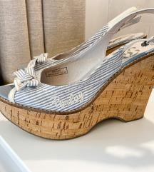 Replay cipele na petu