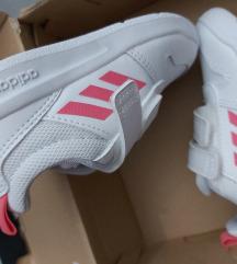 Nove dječje Adidas tenisice