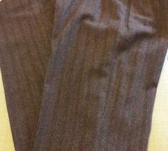 Max&Co poslovne hlače 38