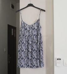 % H&M haljina