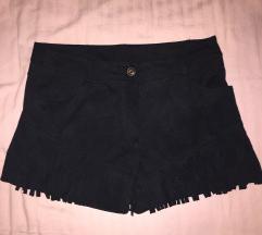 Kratke hlačice
