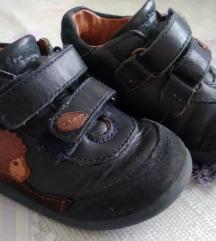Froddo cipele br.22