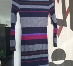 Massimo Dutti haljina xs
