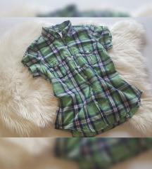 H&M košulja, kao nova