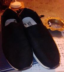 36 reserved novije cipelice