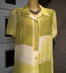 Košulja, XL