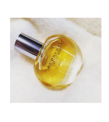 Burberry for woman edp