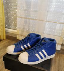 Adidas, 46 vel.
