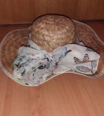 Novi šešir -PT GRATIS !!
