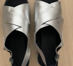 Guliver sandale platforme