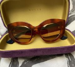 SNIŽENO!! Gucci sunčane naočale