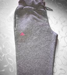 Adidas trenirka/NOVO