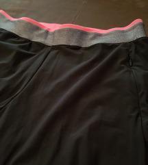 Domyos sportske hlače/ XS