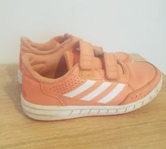 Adidas tenisice 31