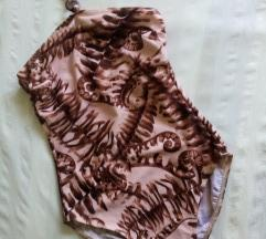 Afro kupaći kostim 34-36