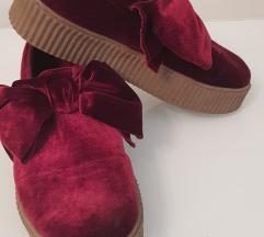 GIOSEPPO cipele barsun