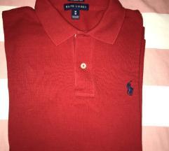 Polo majica - Ralph Lauren - Size M