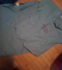 Doktorska majica za madksre 2kom