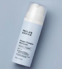 Paula's choice Omega+Eye Cream