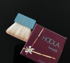 Hoola benefit bronzer s pt
