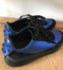 GEOX tenisice /cipele