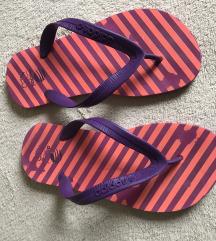 Adidas neo japanke