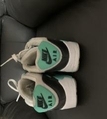 Tenisice Nike