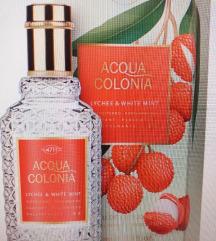 %%120 kn!Aqua colonia 170 ml