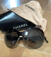 Chanel vintage naocale